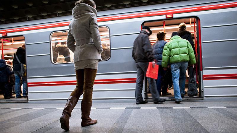 kollektivtrafikk_praha[1]