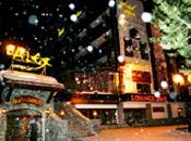 Hotel Alex, Zermatt