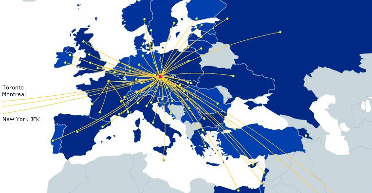 CSA-destinations[1]
