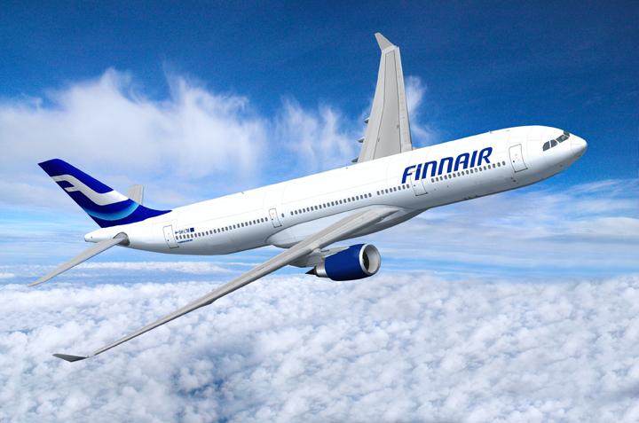 Finnair[1]