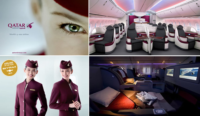 Qatar-Airways_680x394_new[1]