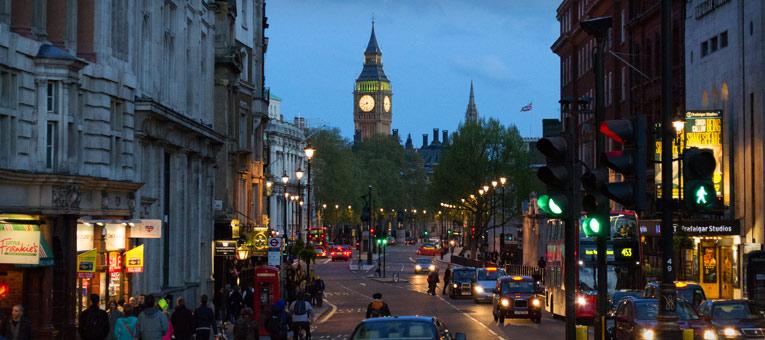 big-ben-london-traffic-trafalgar-abroad-studies[1]