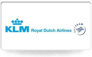 Billige flybilletter og flyreiser - Lavpriskalender