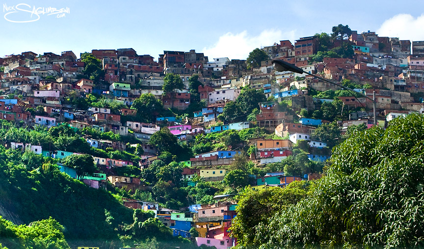venezuela-houses[1]